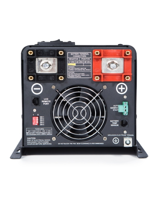 APC5012NC-5KW-12V-to-120V-inverter-dc-side-with-larger-terminal
