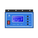 Remote LCD panel for M series Solar Inverters (1)