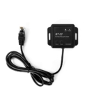 ChargeControllerBluetoothModuleRS485_980 800